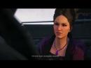 V-s.mobiИгрофильм Assassins Creed Syndicate Синдикат 1.mp4