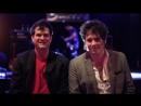 Roulette Stars Of Metro Detroit Promo Video
