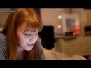 Skam Germany DRUCK 1 cезон 1 серия 2 отрывок Окно в счастье Рус. субтитры
