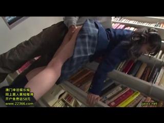 Изнасилование школьниц японок asian|japanese|girl|rape|teen|schoolgirl|porn|