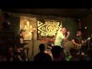 Beerocephals - Хоттабыч - Байконур - 23.02 - 21 ГОД БЕЗ РЭДТА (памяти Эдика Старкова)