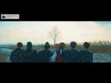 BTS Spring Day JiKook [спешл саб]