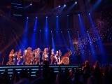 «Золотой Граммофон 2016». Николай Басков — «Обниму тебя»