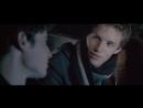Читая мысли / Like Minds (2005) BDRip 720p [ Feokino]