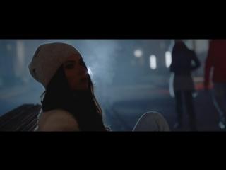 Morandi feat. Inna - Summer In December [1080p]