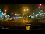 Мгновенная карма в Обнинске