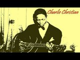 Charlie Christian - AC DC Current