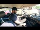 Американцы тестируют ЖИГУЛИ в Америке Americans try Lada 2106 in Los Angeles USA RUS ENG 4К