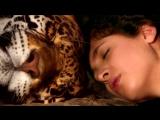 Gaia vs. ATB - Aishas Ecstasy (Paul Gabriel Mashup Bootleg)