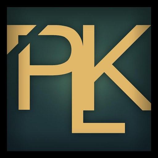 PlentaKill альбом Fiddle (feat. Nitzan Frock)