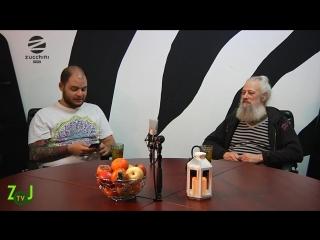 ЗОЖ ТВ - Сказочный Дмитрий Гайдук