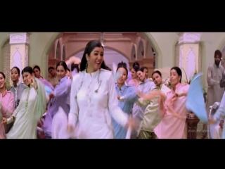 Mubarak Eid Mubarak - Tumko Na Bhool Paayenge (Звёздный Болливуд)
