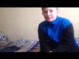 Марина Михайлова Live