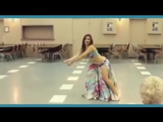 Arabic best belly dance with hindi songs 21406