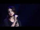 Lana Del Rey – Shades of Cool (Live @ O2 Academy Brixton)