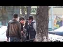 PPZ Prank - Тобелес- Социальный эксперимент_Full-HD.mp4