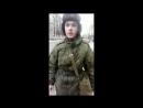 ПРИКОЛЫ 2018 Солдат-срочник случайно спалил БТР,ПРОГРАММИСТ В АРМИИ,пиздец диби Шутки От Мишутки №02