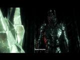 Middle-earth_ Shadow of War - Русский сюжетный трейлер игры (2017)