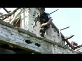 Garda Panteri - Mauzer