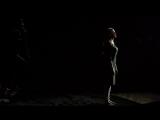 Дарья Захаро - Песня о далекой Родине (9 мая