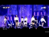 · Perfomance|Other · 180209 · OH MY GIRL -