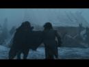 Игра Престолов-клип Саунтрек фильма Последний охотник на ведьм.mp4