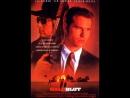 Громовое сердце (1992) США   триллер, криминал, детектив,
