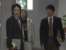 Sayonara, Ozu Sensei 05