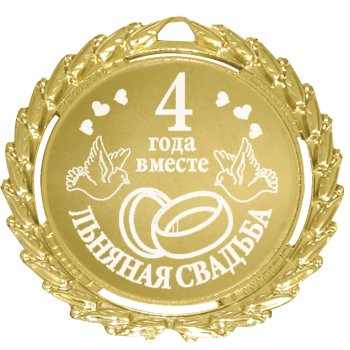 Анастасия Учкина | Челябинск