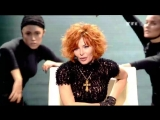 Mylène Farmer - Oui mais... Non (NRJ Music Awards 2011)