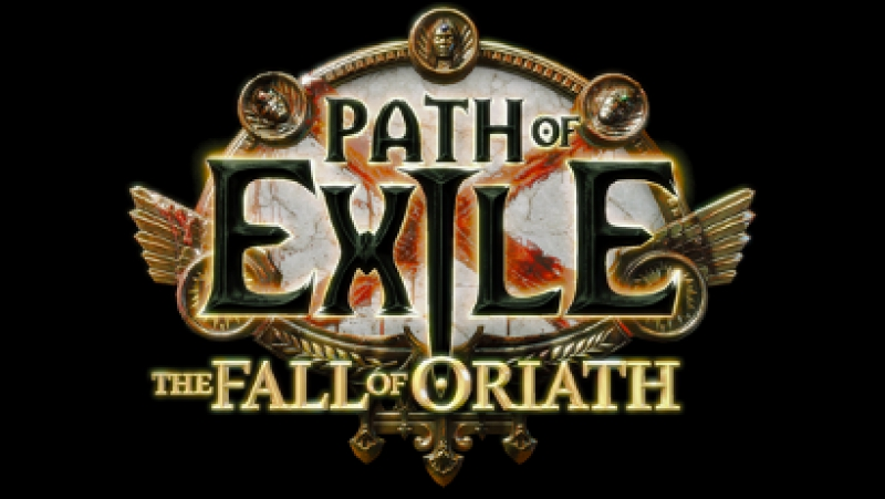 Path of Exile 2: Странствия изгнанника