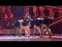 Ани Лорак - Ты еще любишь Песня года 2017