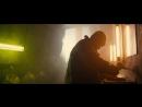 Короткометражный приквел «2048 Некуда бежать» дублированный