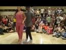 Raske_Qamar_Dance_Verson.mp4