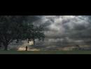 Прекрасные создания - новый русский трейлер - HD.mp4