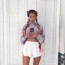 Katya Kanye фото #4
