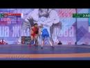 WW_72kg_1/2_Wang-Perepelkina