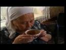 Ринат Рахматуллин - Картайма эле энкей