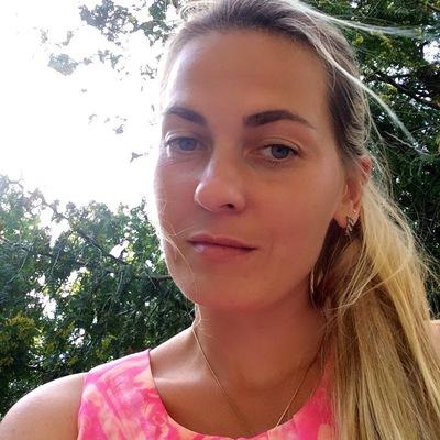 Татьяна Плешкова