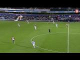 Sky bet championships | «Куинз Парк Рейнджерс» - «Брентфорд» (2:2)