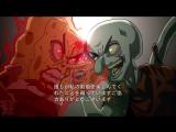 Спанч Боб аниме. Второй сезон