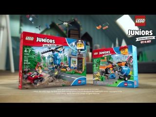 LEGO_Juniors_CITY_6 sec