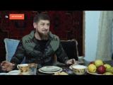 РАМЗАН КАДЫРОВ О СОБЧАК - БЛОКИРОВКЕ ИНСТАГРАМ - ЦЕНЗУРЕ В ЧЕЧНЕ