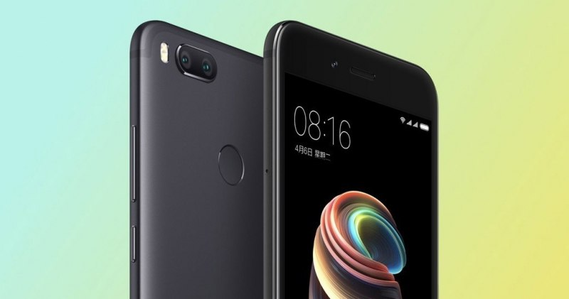 Cheap and rich. Overview of the phone Xiaomi MI 5x phone, memory, camera, screen, thousand, model, very, Management, Xiaomi, camera, video, phone, significantly, Volume, coverage, total, charging, you can, one, Mode
