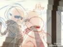 AMV AfterDeath Undertale Aftertale Reapertale
