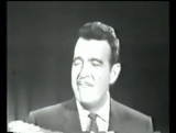 Tennessee ernie Ford - 16 Tons - YouTube (360p)