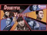 Doubtful Victory EP11 DoramasTC4ever