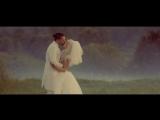 Свадебный клип лавстори love story  видеооператор видеограф свадьба видеосъемка Москва