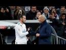 Gareth Bale vs Fuenlabrada HD (28/11/2017)