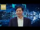 Руководство Xiaomi раскрывает стратегию компании